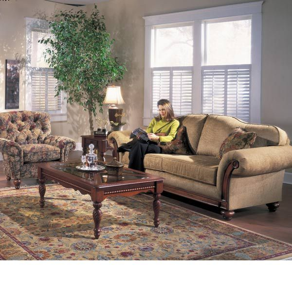 Buy Quality Affordable Wood Furniture For Bedroom Dining Room Living Room And More