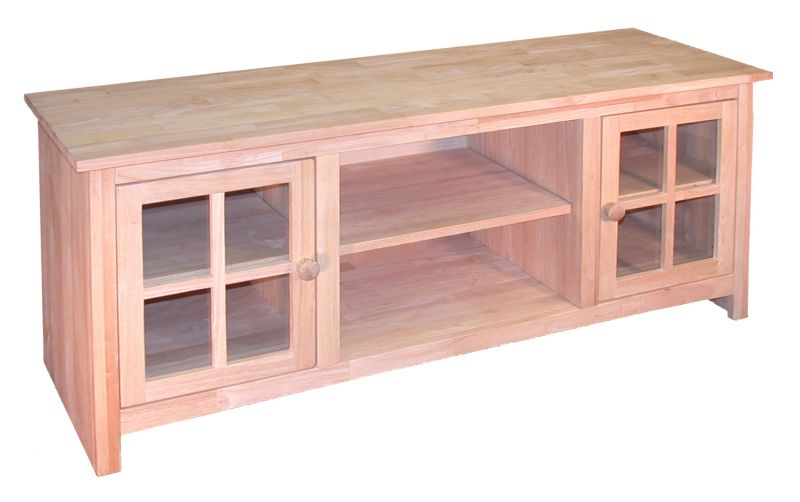 Buy quality, affordable wood furniture for bedroom, dining room ...