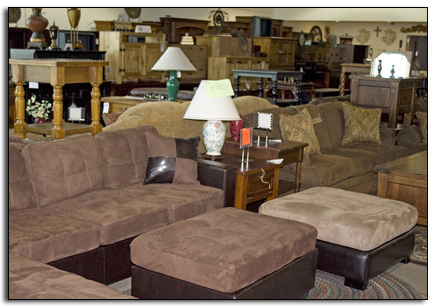 Woodland furniture store of bakersfield shop dining room for A furniture outlet bakersfield ca