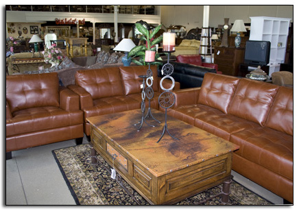 Woodland furniture of bakersfield furniture showroom for A furniture outlet bakersfield ca