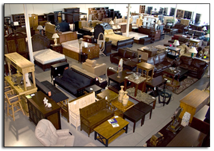 Woodland Furniture Store Of Bakersfield Shop Dining Room Living